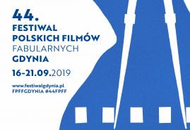 GDYNIA FESTIVAL'S SHORT FILMS COMPETITION ANNOUNCED!
