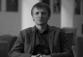 Tomasz Garncarek