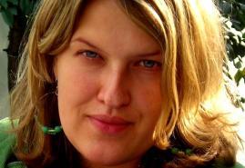 Anna Skorupa