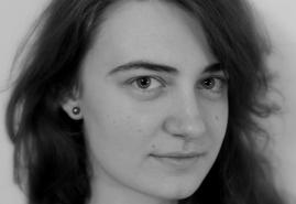 Katarzyna Melnyk