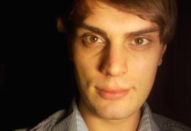 Jędrzej Michalak