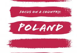 POLISH YEAR AT THE FESTIVAL IN CLERMONT-FERRAND
