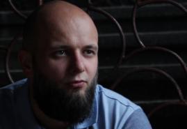 Grzegorz Paprzycki