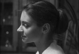 Anna Chruścińska