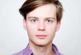 Michał Korchowiec