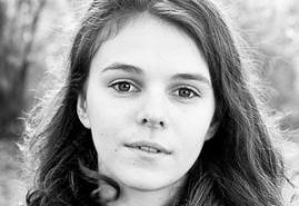 Alicja Błaszczyńska