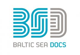 THREE POLISH PROJECTS AT BALTIC SEA DOCS