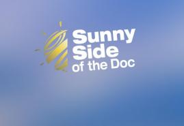 ZGŁOŚ SIĘ NA SUNNY SIDE OF THE DOCS