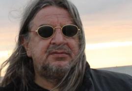 Krzysztof Talczewski