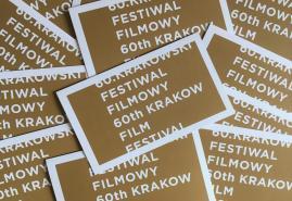 RUSZYŁ NABÓR FILMÓW NA KRAKOWSKI FESTIWAL FILMOWY