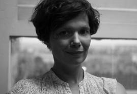Julia Staniszewska