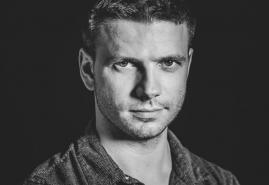 Piotr Nalazek