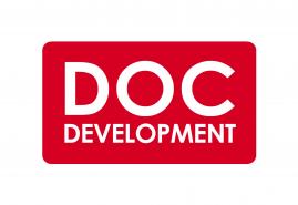 RUSZA NABÓR NA PROGRAMY:  DOC DEVELOPMENT I IMPAKT