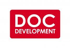 ZAKOŃCZYŁA SIĘ DRUGA SESJA PROGRAMU DOC DEVELOPMENT