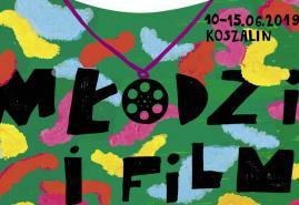 FILMY Z DOC LAB POLAND W KOSZALINIE
