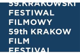 """Oświadczenie Krakowskiej Fundacji Filmowe w sprawie filmu """"Dobra zmiana"""""""