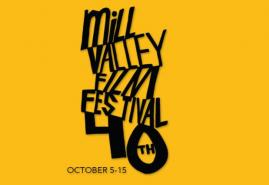 FOCUS ON POLAND AT THE 40TH MILL VALLEY FESTIVAL