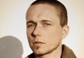 Krzysztof Kasior