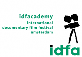 POLISH FILMMAKERS AT IDFACADEMY