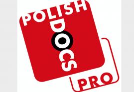 POLISH DOCS PRO AT INDUSTRY EVENTS OF JI.HLAVA IDFF AND DOK LEIPZIG