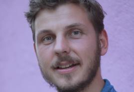 Mateusz Jarmulski