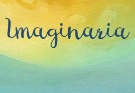 POLISH ANIMATED FILMS AT THE IMAGINARIA FESTIVAL