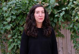 Sarah Jacobson