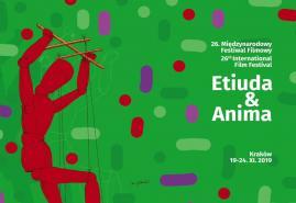 POLISH FILMS AWARED AT THE FESTIVAL ETIUDA&ANIMA