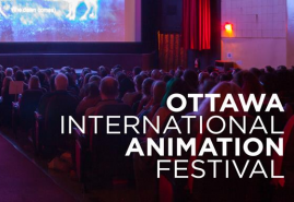 POLISH ANIMATED FILMS IN OTTAWA