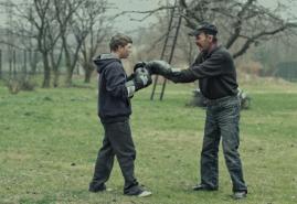 POLISH DOCUMENTARY FILMS AT THE INTERNATIONAL FESTIVALS IN NOVEMBER