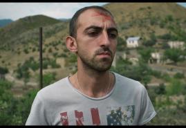 POLISH DOCUMENTARY FILM IN VILNIUS
