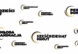 STUDIO MUNKA-SFP OGŁASZA NABÓR DO SWOICH PROGRAMÓW