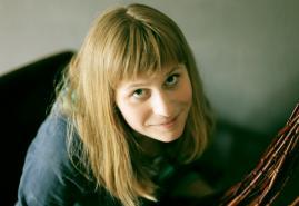 Olga Kałagate