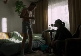 """""""RUDY"""" Z NAGRODĄ ZA REŻYSERIĘ"""