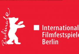 THE LATEST FILM BY MARIUSZ WILCZYŃSKI AT THE BERLINALE