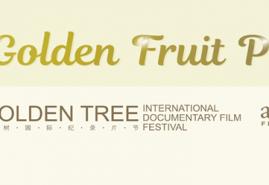 GOLDEN FRUIT PLAN – MIĘDZYNARODOWY PROGRAM DLA DOKUMENTALISTÓW