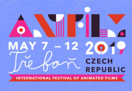 POLISH ANIMATED FILMS IN THE CZECH REPUBLIC