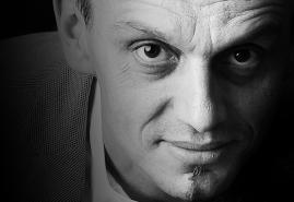 Marcin Wojciechowski