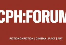 CPH: FORUM 2018 CZEKA NA ZGŁOSZENIA