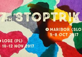 POLISH ANIMATED FILMS AT STOPTRIK FILM FESTIVAL!