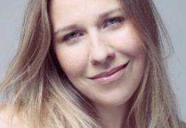 Julia Groszek