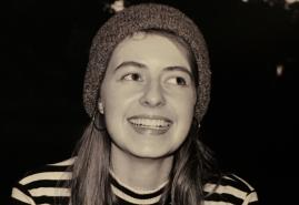 Julia Benedyktowicz