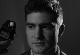 Jan Bujnowski
