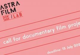 ZGŁOŚ SIĘ NA NA ASTRA FILM LAB
