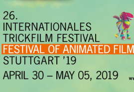 POLISH ANIMATED FILMS IN STUTTGART