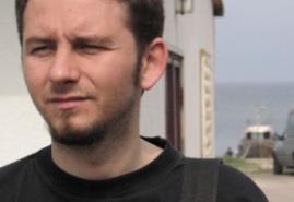 Maciej Migas