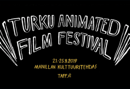 POLISH ANIMATED FILMS IN FINLAND