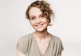 Marta Pajek