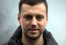Andrei Kutsila