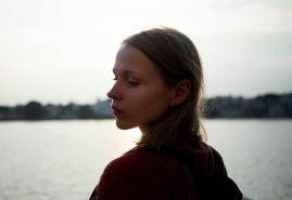 Natalia Durszewicz